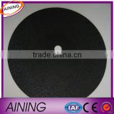 Cutting disc tct saw blade sharpener blade cutting disc