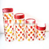 candy canning jars wholesale