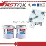 Marble and granite glue dry construction epoxy adhesive