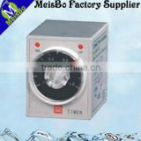 2013 auto timer relay 12v with good quality