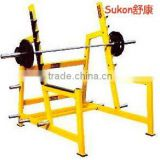 SK-235 Power rack weight lifting equipment gym device