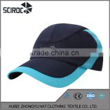 baseball cap with 3D embroidery promotional 5 panel snapback caps                                                                                         Most Popular