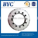 Inquiry about YRT1030 rotary table bearing|1030x1300x145mm|High Precision CNC machine tool rotary table bearings