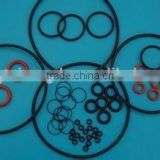 high quality custom different sizerubber o ring for thermos, o ring removal tool, o ring seal