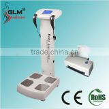 alibaba china/new product original russian 3d nls body health analyzer