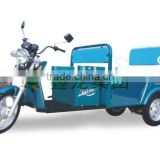 bajaj auto rickshaw auto rickshaw spare parts battery power electric scooter
