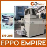 2014 best sell made in china diesel heater portable/diesel air heaters/auto air conditioner recycling machines