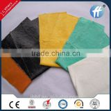 sizing coated fiberglass smc roving used for car body with low price