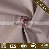 China Manufacturer For home-use Plain korean cotton fabric