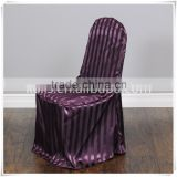 damask chair cover for wedding,hotel and event hotel jacquard damask chair cover table cloth fabric