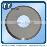 tungsten carbide saw blade/cemented carbide saw blade with high quality from Zhuzhou factory