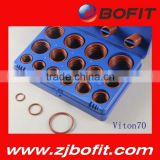 Factory direct price giant o ring kit full range