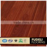 Great Quality AB grade SCS Certified Luxury oak solid wood flooring
