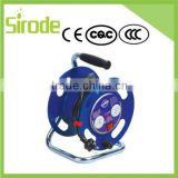 Top Quality Australia Cable Reel Standard Cable Reel Stand
