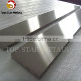 hot sale R60702 Zirconium Sheet for sputtering