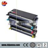 (CS-XC6180) compatible toner printer cartridge for XEROX Phaser C6180 C 6180 113R00723 113R00724 113R00725