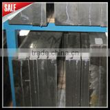 Special steel flat 718,718 steel block,718 mould steel