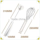 Egg Beater,Wholesale Egg Whisk