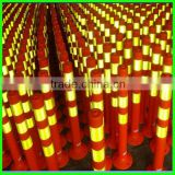 selling parking lot traffic barrier post