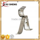 Xusheng window metal curtain rods / brackets /finials                                                                         Quality Choice