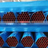 ASTM A795 Fire Sprinkler Steel Pipe With UL And FM Certification