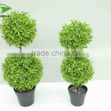 high quality colors artificial bonsai trees,evergreen trees bonsai trees