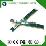 China ddr2 667 800 2gb ram cheapest price with good quality