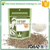 Chinese Herbal Hemp Seed Extract Protein 50%-90% Powder