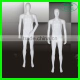 2015 Male Mannequin for Windows / male mannequins/full body mannequin sale