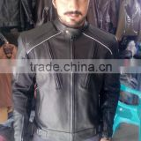 mens Motorbike jackets ,high quality motorcycle leather jacket,racing jacket,Biker jacket