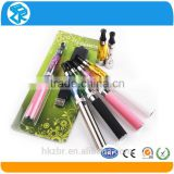 empty free electronic cigarette sample custom cigarette pack