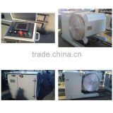 TJTB Diamond Wire Saw Machine,Quarry Saw Machine, diamond wire saw machine, stone beads machine
