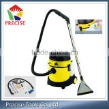 dry and wet carpet vacuum cleaning machine