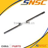 62A0012L long half shaft for XGMA construction machinery for xcmg xgma liugong lonking sdlg sem parts , snsc high quanlity parts