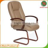 spa customer chair