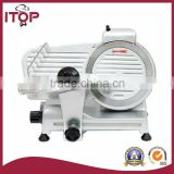 stainless steel meat slicers for home use