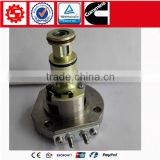 On sale very cheap price Chinese product China Cummins diesel engine fuel pump actuator 3408324, 3408326
