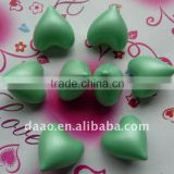 bath & massage oil beads-04