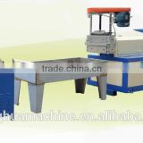 Recycle plastic granules making machine price/plastic recycling line/plastic recycling machine