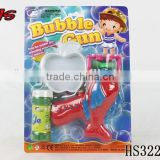 plastic outdoor game kids bubble machine wedding product