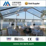 large white pvc tent for sale, big marquee tent for festivals