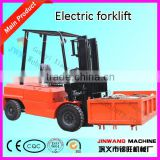 steering hydraulic cylinders for forklift/low price steering hydraulic cylinders for forklift