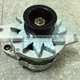 High quality truck spare part alternator assy for heavy duty truck HINO 700 from China