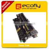 Fuser Unit 40X4418 110V for Lexmark Optra T650 T652 T654 T656 X651 X652 X654 X656 Fuser Assembly