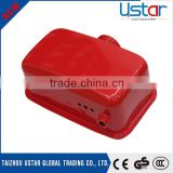 High quality cheap CCC certificate diesel spare parts small engine fuel tank