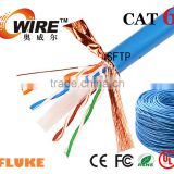 high quality utp cat5e network cable best price ftp cat5 lan cable wholesale sftp cat6 ethernet cable
