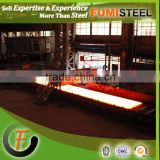 S235 SS400 A36 Q235 Q345 Construction structure hot rolled Steel Sheet price / mild steel plate/hardened steel plate