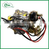 CBA Brand New 21100-35520 fit TOYOTA Engine 22R Hilux Low Price Engine Carburetor Assy Engine Vaporizer Fuel System Parts