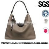 2015 designer hobo leather Bags handbag mk brand