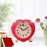 ML12505 Melody number light up alarm clock